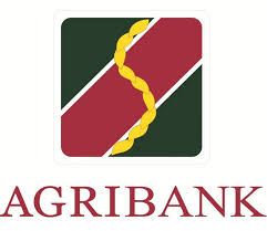 thanh toan agribank