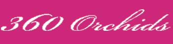 Shop hoa lan 360 | Dịch vụ điện hoa uy tín hoalan360.com
